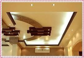 office ceiling designs. Fall Ceiling Design For Living Room Simple Gypsum Designs Modern False Office