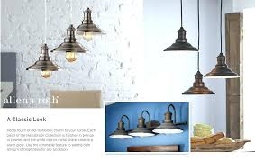 and chandelier lighting from pertaining to prepare light bronze allen roth 3364 4 bronz
