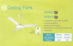 exhaust fan electric fans makati philippines