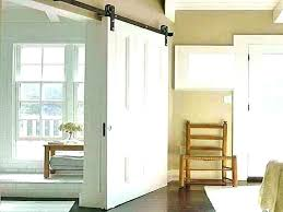 inside house doors barn door inside house interior sliding barn doors for homes superb sliding barn
