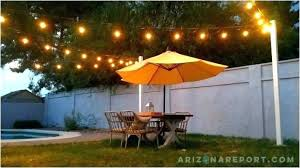 how to hang outdoor string lights medium size of light pole luxury poles lighting new address outdoor patio lighting ideas pictures string light pole