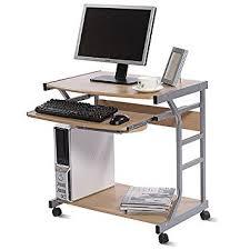 amazon home office furniture. desk computer table home office furniture workstation laptop student study new amazon
