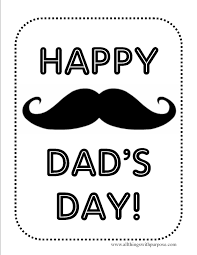 fathers day 2 coloring pages for church preschool from daughter in printable