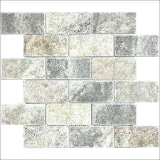 self adhesive wall tiles bathroom white uk australia