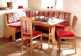 nook furniture. Corner Breakfast Nook Furniture Photos Gallery Of Set -