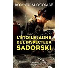 """Résultat de recherche d'images pour """"Romain Slocombe"""""""