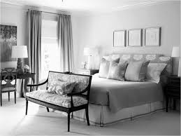 all white bedroom decorating ideas. Gray And White Bedroom Ideas Fresh Grey Decorating Extraordinary Decor Fe Cuantarzon All