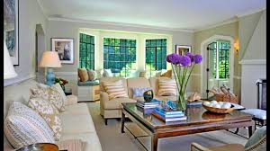 bay window furniture living. Small Living Room With Bay Window Decorating Ideas Bay Window Furniture Living