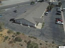 805 E Main Street, Fernley, NV 89408   Homes & Land®