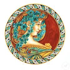 wall arts italian ceramic wall art plates designs plate by f  on italian plates wall art with wall arts italian ceramic wall art best ceramics images on jars