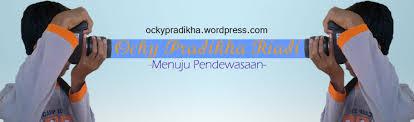 speech text rdquo the effect of internet in education rdquo ocky pradikha menu utama