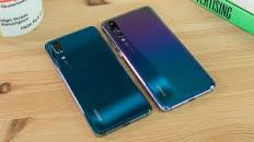 Image result for latest model of cellphone