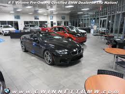 Certified Pre-Owned 2017 BMW 5 Series 540i Sedan at BMW of ...