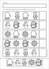 December Preschool Worksheets   Worksheets  December and Winter further Winter Theme   PreKinders in addition  additionally Snow Fun   Worksheet   Education additionally  furthermore December Preschool Worksheets   Worksheets  December and Winter as well  furthermore  besides FREE AB Pattern  1 2 Pattern worksheet   Fun ideas  Parenting in addition 16 best kids worksheets images on Pinterest   Kids worksheets moreover Winter Theme   gondolkodás   Pinterest. on winter preschool pattern worksheets