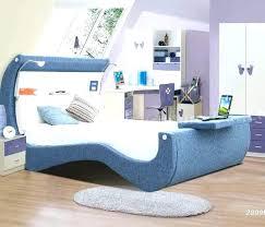 Teenager Beds Single Beds For Teenagers Teenage Mutant Ninja Bed Set
