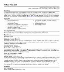 Bakers Assistant Resume Sample Assistant Resumes Livecareer