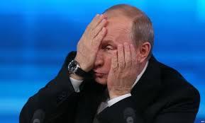 Трамп не верит словам Путина, что Россия не вмешивалась в американские выборы, - Белый дом - Цензор.НЕТ 9191