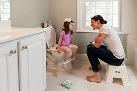 for most toddlers learning how to in the toilet is one of the biggest