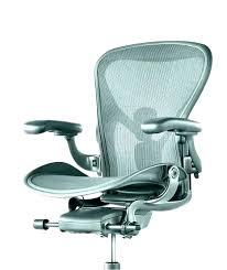 Best Ergonomic Office Chair Herman Miller Tag Desk Chair