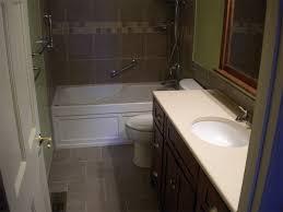 deep soaking tubs small deep soaking tub with tiled walls and floor