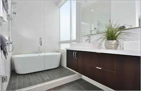 modern baths and showers. easy access gl door cleaner chic tub doors modern bathroom bath shower baths and showers