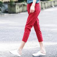 <b>Harlan</b> Pants Casual NZ | DHgate <b>New</b> Zealand