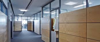 office corridor door glass. Office Lighting For Corridors And Stairways Corridor Door Glass