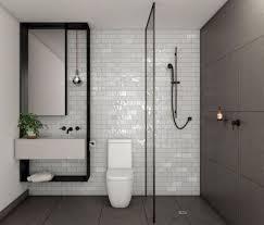 Subscribe to envato elements for unlimited photos downloads for a single monthly fee. 1001 Ideas For Beautiful Bathroom Designs For Small Spaces