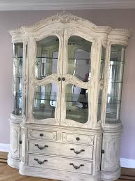Anniversary Sale Kitchen Hutch Furniture Store Once And Again