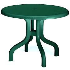 side table with umbrella hole resin patio table with umbrella hole round resin patio tables plastic resin outdoor side tables resin side table umbrella hole