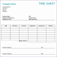 free weekly timesheet weekly timesheet template excel free download cortezcolorado net
