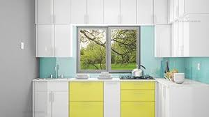 home kitchen furniture. Modular Kitchen Furniture Home T