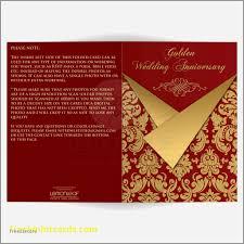 mickey and minnie wedding invitation wording luxury e page wedding invitations