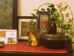 Small Picture Indian Home Decor Ideas About Indian Home Decor On Pinterest