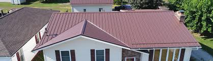 new metal roofing amish i62
