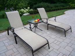 outdoor lounge chairs tar – Peerpower