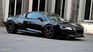audi r8 matte black 2015. Perfect 2015 Audi R8 Schwarz Matt Beautiful Matte Black 2015 V10 Plus  2011 Anderson For I