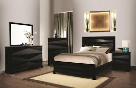 Queen Bed Bedroom Set Cheap Queen Bed The Most Cheap Queen Size Beds Image Of Cool