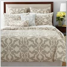 luxury barbara barry comforter sets 49 for boho duvet covers with barbara barry comforter sets