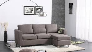 couch costco affordable macys best modern small sectional sofas and emerald pulaski for sofa brown couches