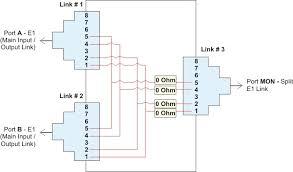 t1 wiring diagram rj45 wiring diagram 56k rj45 wiring diagram automotive diagrams