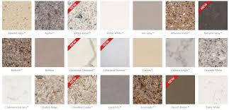 Marmo Granite By Design Marmo Granite By Design Inc