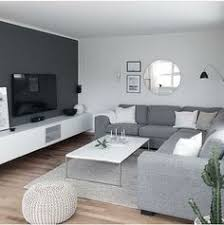 living room amazing living room pinterest furniture. Living Room W/ Nice, Minimalistic Neutral Colors But Still Looks Very Comfy And Inviting. Especially Love The Furniture Choices! \u0026 Round Mirror Amazing Pinterest C