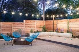 Low Maintenance Gardens Ideas Best Design Inspiration