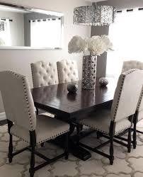 dining room furniture. Wonderful Furniture Dining Room Furniture On