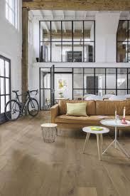 Furniture:Gorgeous Urban Loft Furniture With Multipurpose Table And Mini L  Shaped Sofa Gorgeous High