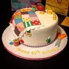 Top 10 Best Bakery Birthday Cake In Alexandria Va Last Updated
