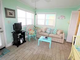 Condo Vacation Rental in N Redington Beach, Florida #386047 | AGreaterTown