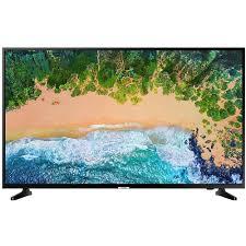 """Купить <b>Телевизор</b> ЖК 50"""" <b>Samsung</b> UE50NU7002UX <b>черный</b>, Все ..."""