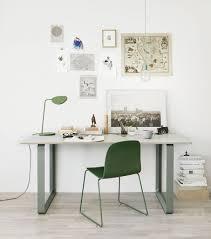 Stühle Perfekte Dekoration Mädchen Deskns Rosa Weiß Teenager Uk